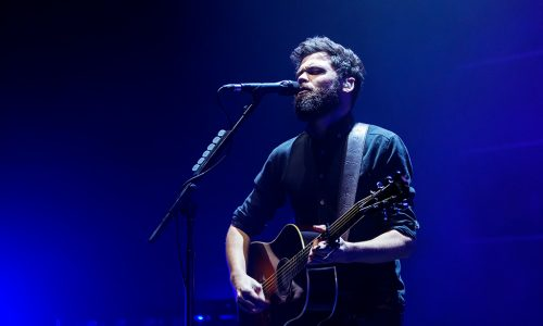 passenger-at-hammersmith-apollo-guifre-de-peray-the-upcoming-04