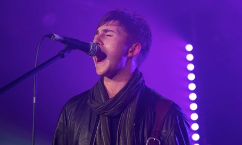 the-sherlocks-at-kamio-erol-birsen-the-upcoming-7