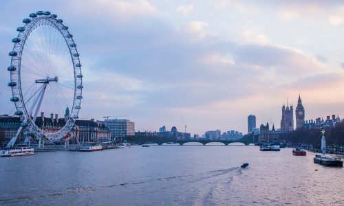london-eye-westminster-thames