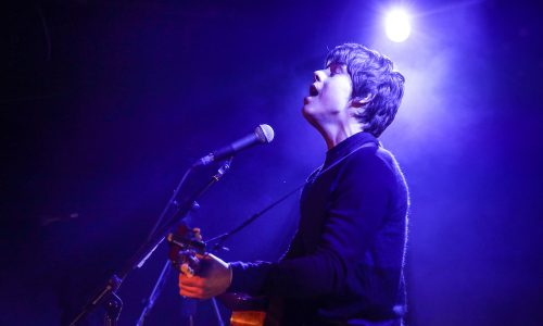 jake-bugg-at-camden-assembly-filippo-lastorina-the-upcoming-1-featured