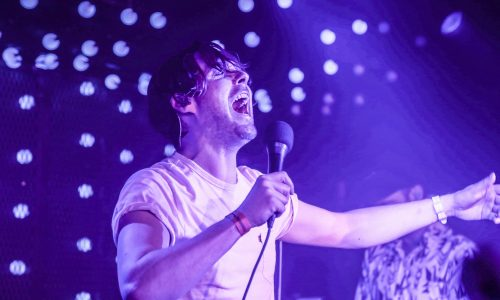 kaiser-chiefs-at-camden-assembly-filippo-lastorina-the-upcoming-37-featured