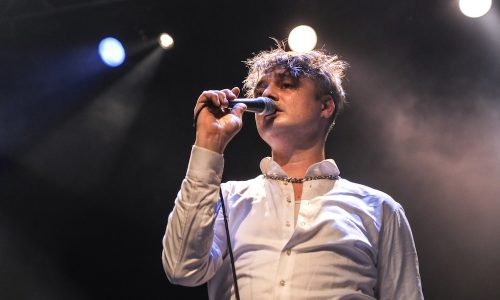 pete-doherty-at-the-forum-filippo-lastorina-the-upcoming-29-featured