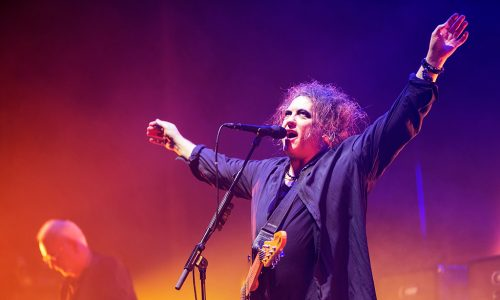 the-cure-at-the-sse-arena-wembley-guifre-de-peray-the-upcoming-17
