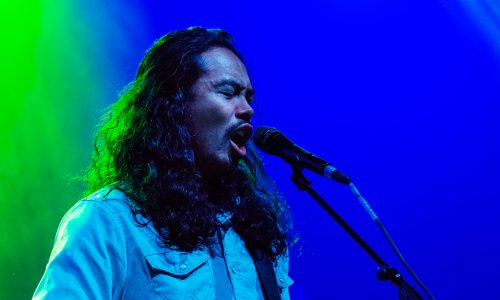 the-temper-trap-at-shepherds-bush-empire-guifre-de-peray-the-upcoming-01