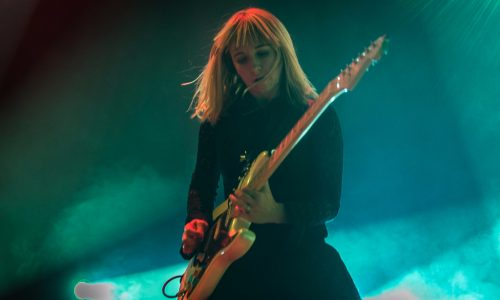 the-joy-formidable-at-islington-assembley-hall-nick-bennett-the-upcoming-3