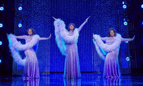 dreamgirls-r-ibinabo-jack-liisi-lafontaine-and-amber-riley-in-dreamgirls-at-the-savoy-theatre-credit-brinkhoff-mo%cc%88genburg-copy