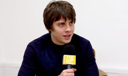 jake-bugg-interview-at-camden-assembly