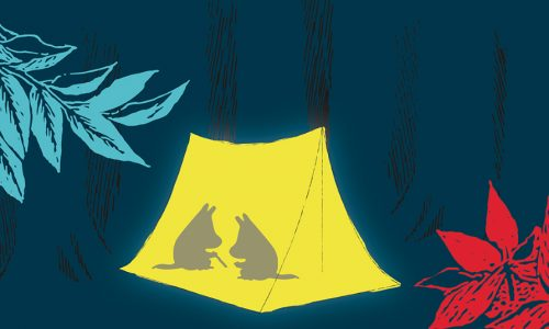 22069.8 Moomins banner for online_Illustration