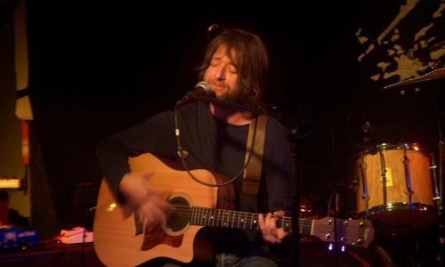 800px-King_creosote