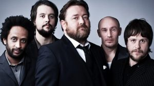 elbow_band_2nd_show_640x360