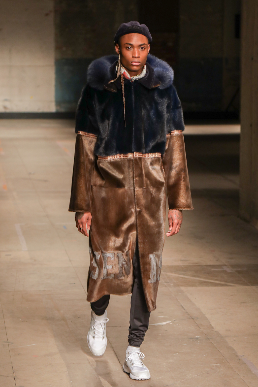 lfwm-aw17-astrid-andersen-filippo-lastorina-the-upcoming-24