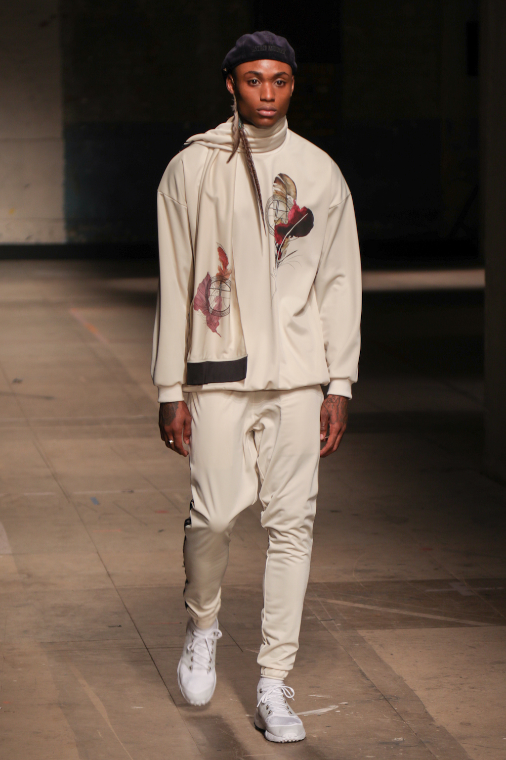 lfwm-aw17-astrid-andersen-filippo-lastorina-the-upcoming-8