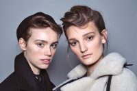 lfwm-aw17-belstaff-backstage-asia-werbel-the-upcoming-17