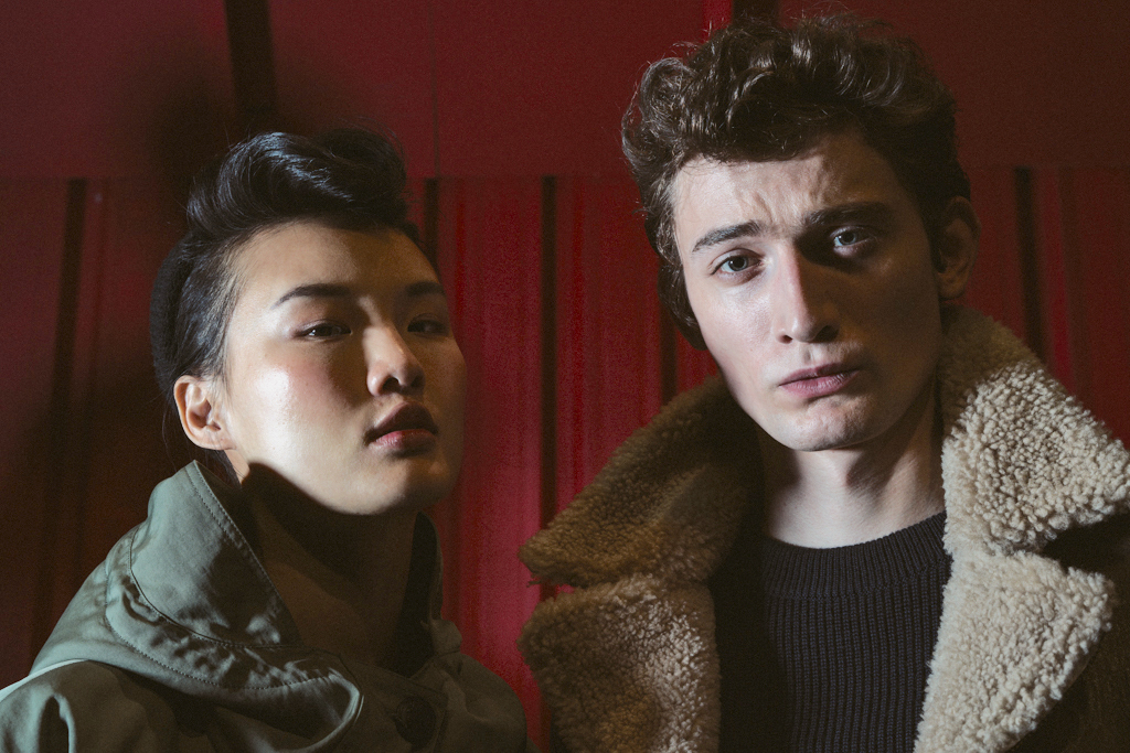lfwm-aw17-belstaff-backstage-asia-werbel-the-upcoming-31