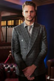 lfwm-aw17-chester-barrie-alex-crane-the-upcoming-2