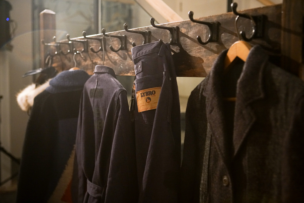lfwm-aw17-nigel-cabourn-alex-crane-the-upcoming-4
