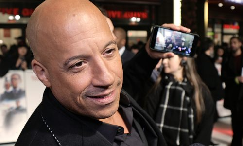 vin-diesel-premiere-xxx-london
