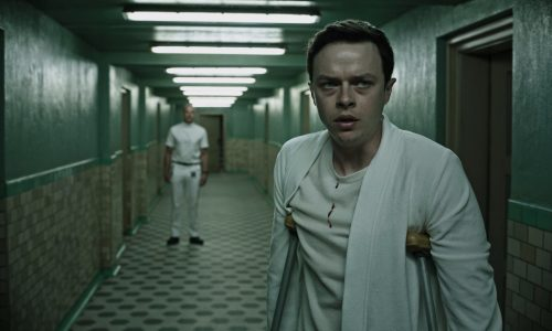 A Cure for Wellness - Still