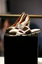 LFW AW17 - Malone Souliers - Erol Birsen - The Upcoming-23