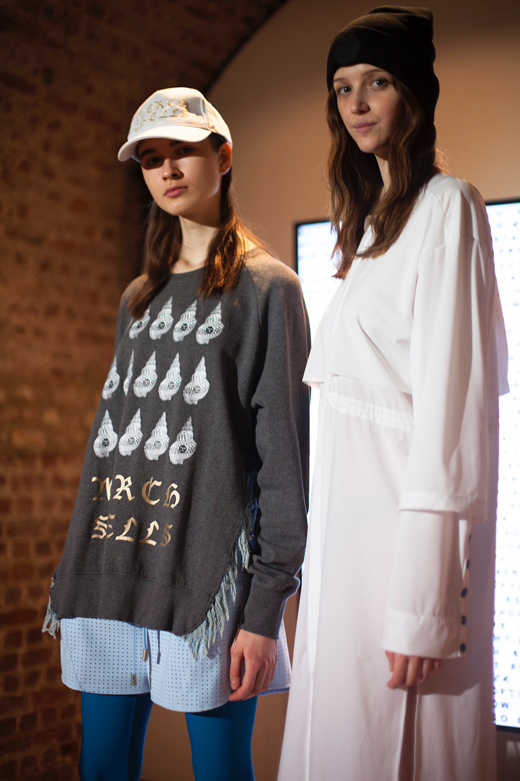 LFWAW14-CHARLI.COHEN-AMY.SMITH-THEUPCOMING03