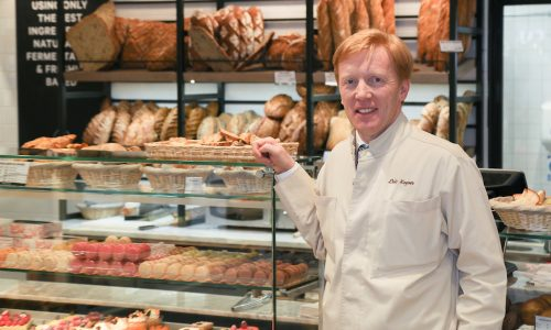 Maison Kayser Baker Street - Filippo L'Astorina - The Upcoming -13 featured