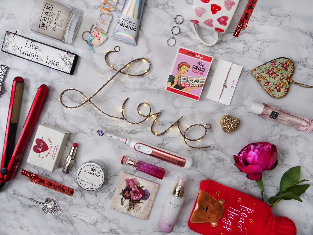 Valentine's-Day-gift-guide-The-Upcoming-Rebekah-Absalom3