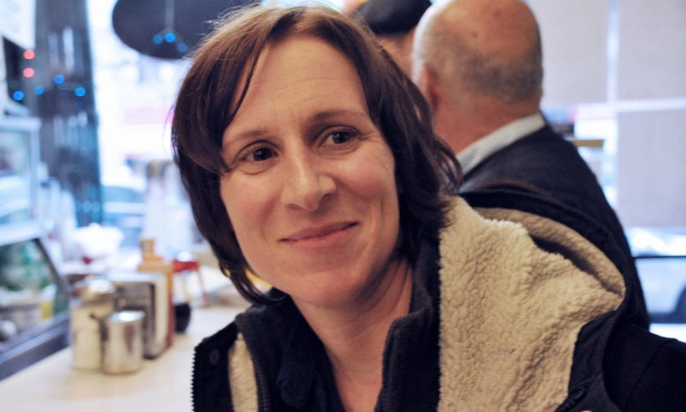 Certain Women: An interview with director Kelly Reichardt ...