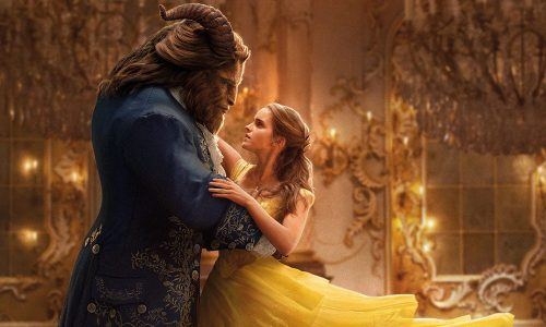 beauty-and-the-beast-still-1000x600