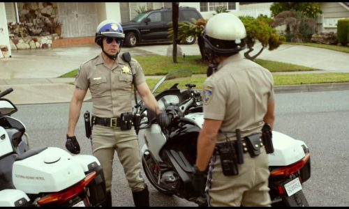 chips movie still