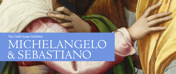 michelangelo-event-banner-final-final