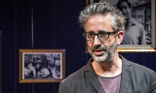 David-Baddiel-by-Marc-Brenner-700x455