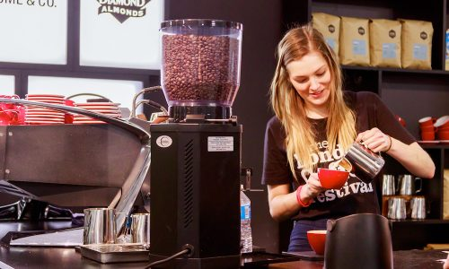 London Coffee Festival 2017 - Daniel Donovan - The Upcoming - 08 featured