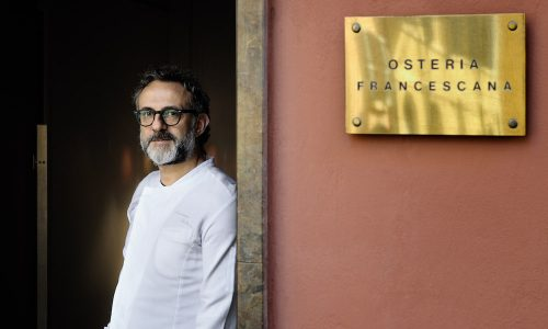 MassimoBottura_creditsPaoloTerzi featured