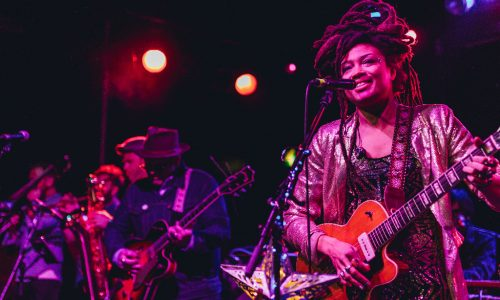 Upcoming_ValerieJune_DanDonovan_250417-587