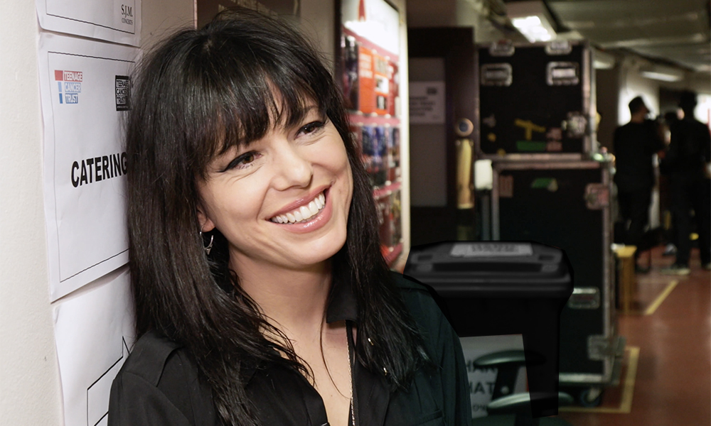 imelda may interview a chat with the irish singer songwriter the up ing