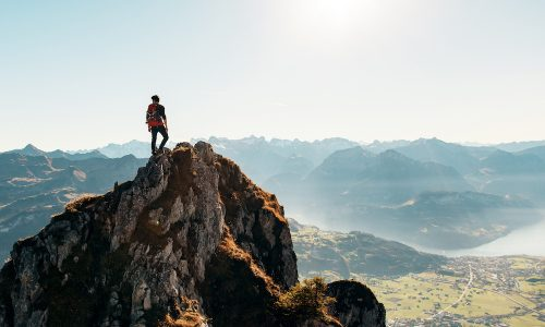 mountain-climb-experience-pexels-photo-196464
