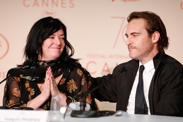 'The Square' Wins Palme d'Or at the Cannes Film Festival