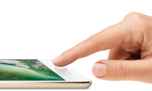 ipad-mini-touchid_large_2x