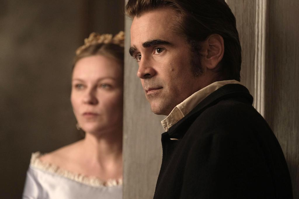 the beguiled still 1