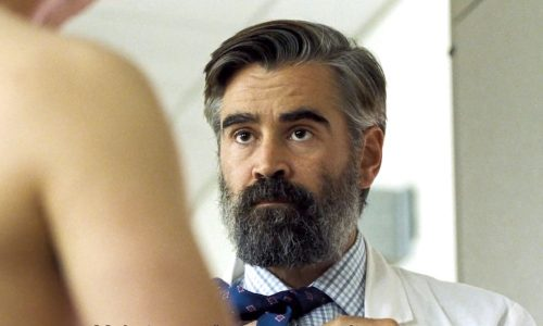 the killing sacred deer still 2