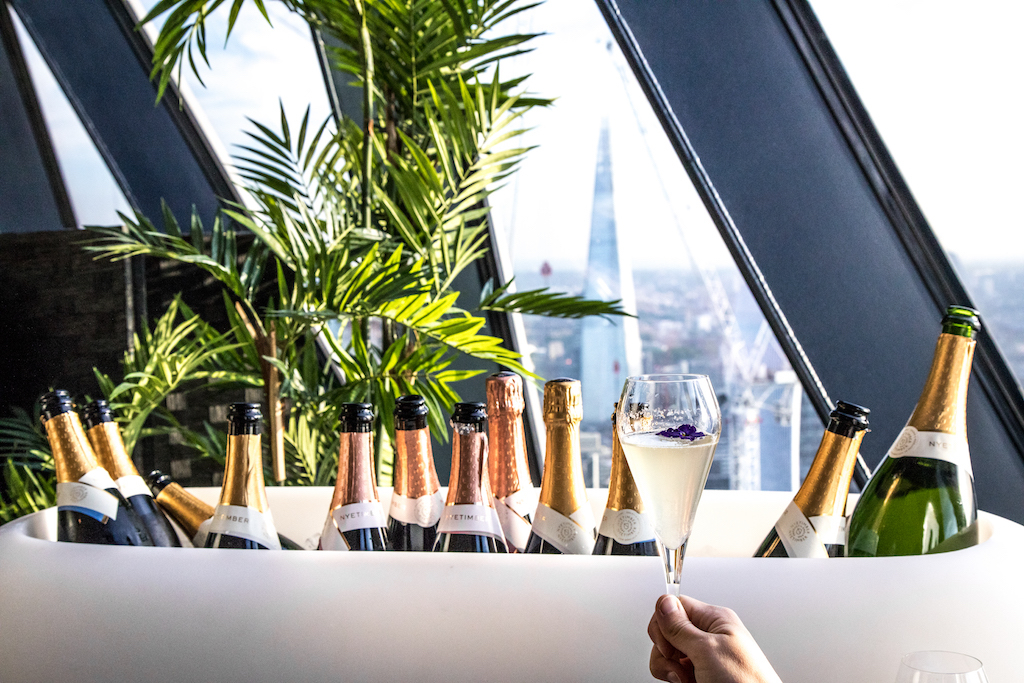 Seaside in the Sky at Searcys - Filippo L'Astorina - The Upcoming -3